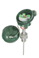 temperature transmitter